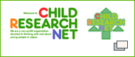 Child Research Net
